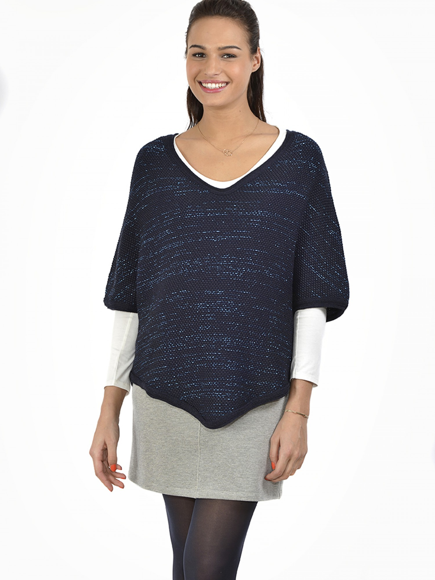 7a372e84b73 Mailles et manteaux de grossesse   vêtement de maternité
