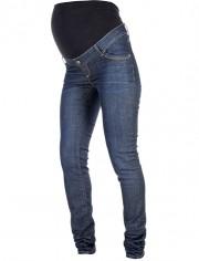 Jeans de grossesse Sophia