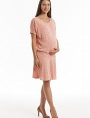 Robe maternité Hayat