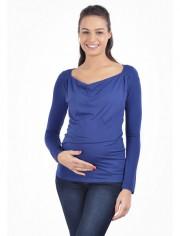 Top maternité Prisca