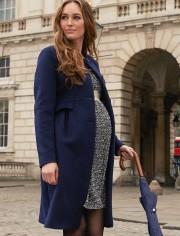 *-Manteau de grossesse Natasha