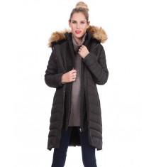 Manteau de grossesse Danya