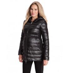Manteau de grossesse Aspen