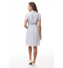 Robe de grossesse Garance