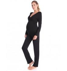 Pyjama de grossesse Camille