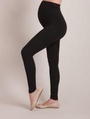 Leggings de grossesse Tammy