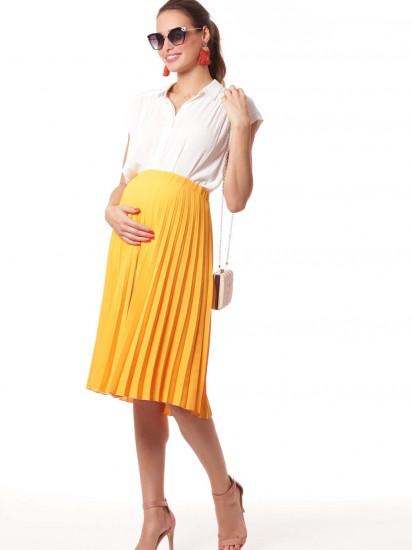 Jupe de grossesse Charlotte