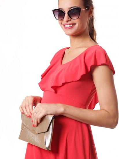 Robe maternité Daria