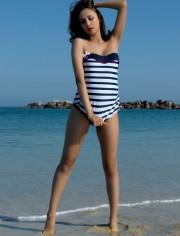 Maillot de bain Marina