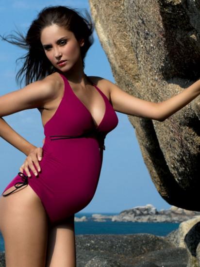 sports shoes best selling cheap for sale Maillot de bain de grossesse : vêtement de maternité