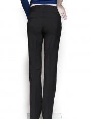 Pantalon New York coupe droite