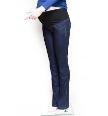 Jeans de grossesse Boris