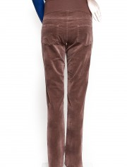 Pantalon de velours Boris