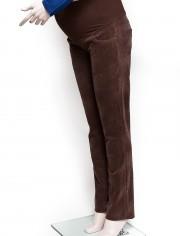 Pantalon de velours Boris