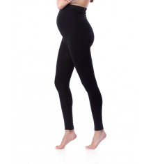 Leggings de grossesse Holly