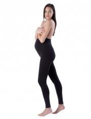 Leggings de grossesse Holly
