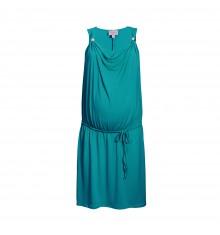 Robe maternité Nicole