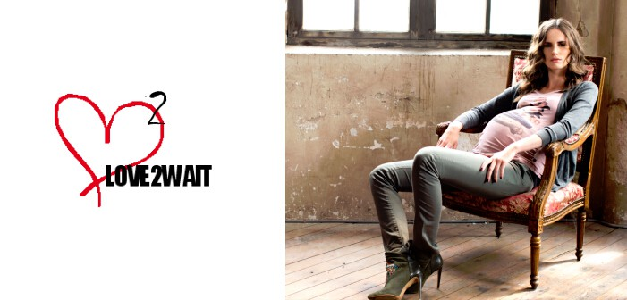 Love 2 Wait
